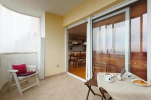 Charming apartment, Apartmány  Split - big - 9