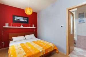 Charming apartment, Apartmány  Split - big - 8