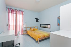 Charming apartment, Apartmány  Split - big - 7