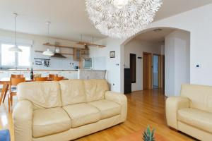 Charming apartment, Appartamenti  Spalato (Split) - big - 6