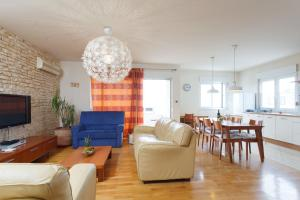 Charming apartment, Appartamenti  Spalato (Split) - big - 5