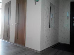 Апартаменты Шафарнянская - фото 6