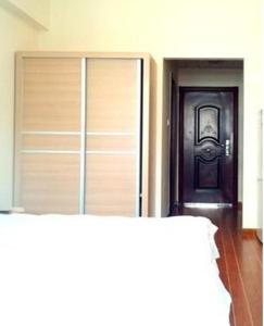 Leju Apartment Suzhou Qingting International Apartment