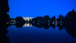 obrázek - Hotel Claudius