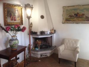 Bicocca Piacenza