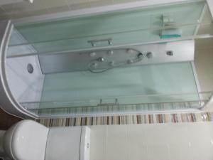 Apartamento Paraiso, Ferienwohnungen  Lissabon - big - 7