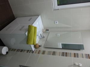Apartamento Paraiso, Ferienwohnungen  Lissabon - big - 4
