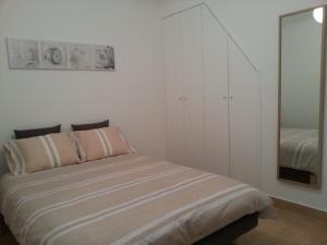 Apartamento Paraiso, Ferienwohnungen  Lissabon - big - 3