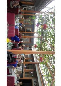 Beijing Chengjia Farm House