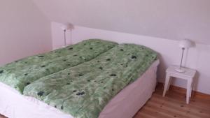 Huges Bed & Breakfast