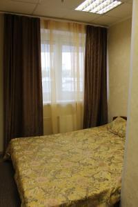 Отель Спортивная - фото 8