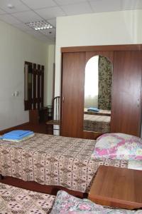 Отель Спортивная - фото 12