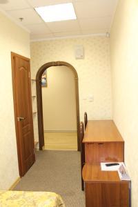 Отель Спортивная - фото 17