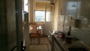 Apartment Sonja - фото 14