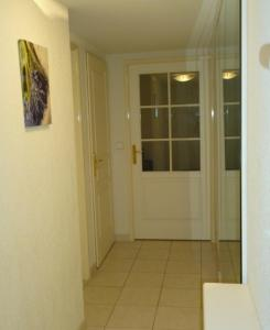 144 Rue De France, Appartamenti  Nizza - big - 4