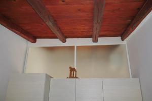 Marimargo, Bed and breakfasts  Agrigento - big - 44