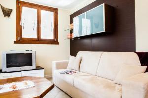 Cima Adamello Halldis Apartments - Ponte di Legno