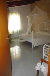 Marimargo, Bed and breakfasts  Agrigento - big - 10