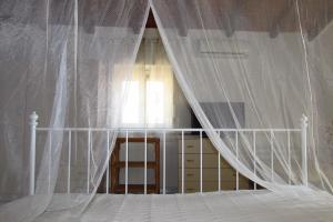 Marimargo, Bed and breakfasts  Agrigento - big - 12