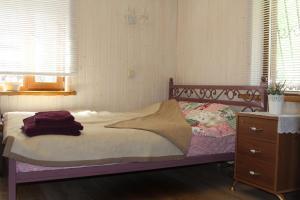 Гостевой дом на Чапаева - фото 6