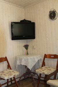 Гостевой дом на Чапаева - фото 10