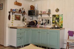 Гостевой дом на Чапаева - фото 7