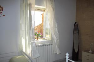 Marimargo, Bed and breakfasts  Agrigento - big - 14