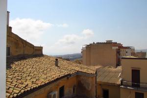 Marimargo, Bed and breakfasts  Agrigento - big - 15