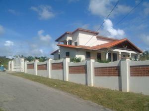 Villa Eullen