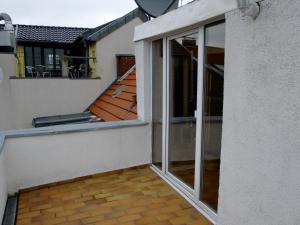 Apartment Unter Kahlenhausen