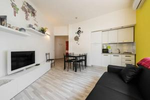 Pamphili Apartment Rome