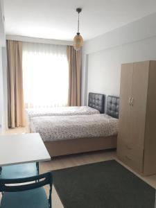 Apartment Koyici Mektep