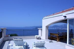 Holiday Home Budva