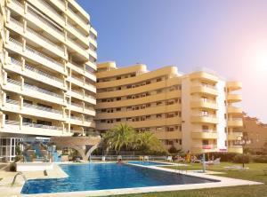 Marinamar Apartment Vilamoura
