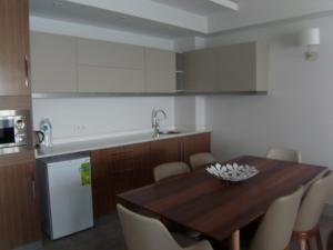Bodrum Gulluk Marina Suites, Hotely  Gulluk - big - 15