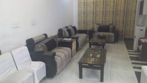 Kartikay Hotel