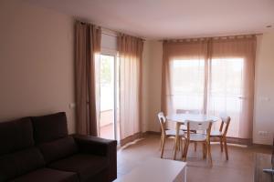 obrázek - Residencial Super Stop Apartaments Torre Valentina