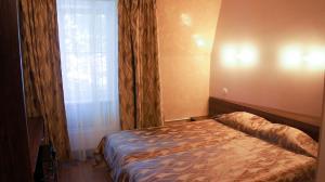 Hotel na Turbinnoy, Hotely  Petrohrad - big - 40