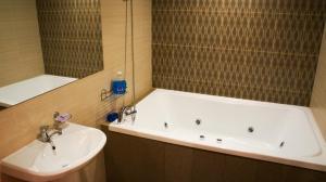 Hotel na Turbinnoy, Hotely  Petrohrad - big - 23