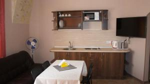 Hotel na Turbinnoy, Hotely  Petrohrad - big - 8