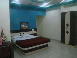 Sai Ashirwad Lodge