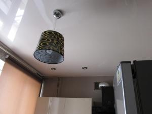 Antik Apartment, Appartamenti  Sevastopol - big - 7