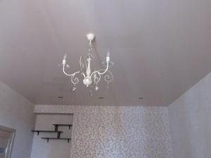 Antik Apartment, Appartamenti  Sevastopol - big - 3