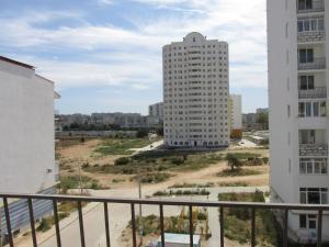 Antik Apartment, Appartamenti  Sevastopol - big - 23