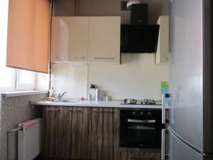 Antik Apartment, Appartamenti  Sevastopol - big - 22
