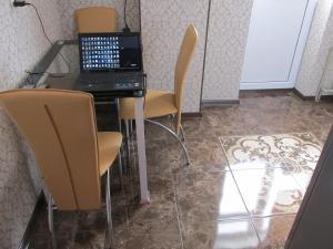 Antik Apartment, Appartamenti  Sevastopol - big - 13