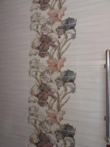 Antik Apartment, Appartamenti  Sevastopol - big - 19
