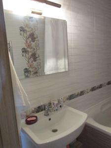 Antik Apartment, Appartamenti  Sevastopol - big - 18
