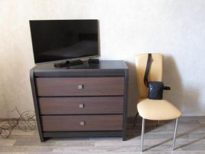 Antik Apartment, Appartamenti  Sevastopol - big - 15