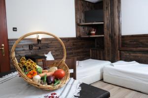 obrázek - Hotel Simona Complex